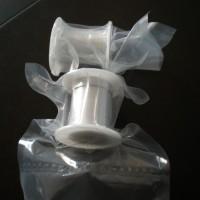 湖南厂家直供铟丝99.995%高纯铟丝