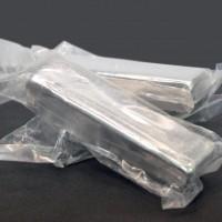 供应-金属铟 4N5(99.995%)铟锭