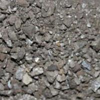 大量收购电解锌浮渣,电解锌灰,碳酸锌半成品,铜厂锌灰