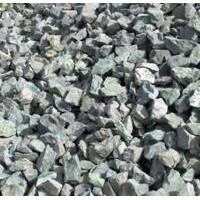 长期大量收购含铜、镍原料,高冰镍、低冰镍、镍铜合金