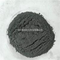 厂家供应高纯碲粉3N4N5N碲粉60-325目支持定制