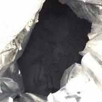 回收镍钴锰酸锂,回收钴酸锂成品