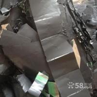 回收电池正极片,钴酸锂,钴粉废料价格
