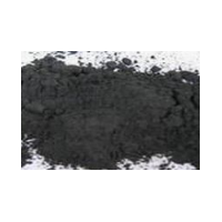 湿法冶金工厂常年供应自产氧化钴、硝酸钴