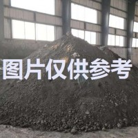 现货出售铅泥300吨