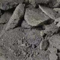 长期出售碳化硅