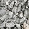 采购硅渣,硅泥冶炼金属硅硅渣