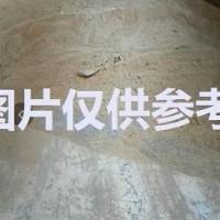 长期供应铅泥400吨 铅11-14度 银子270-350克
