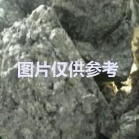 长期收 高铬钢 铬锰钢 铝渣 铝灰 锌渣 锌灰 铜渣 铜灰 铅渣 铅灰
