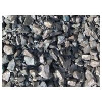 供应高品位冰铜,数量每月300吨左右