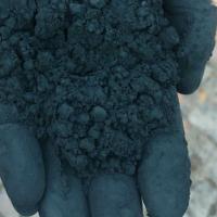 长期供应氧化钴、钴酸锂;现供应数量50吨左右