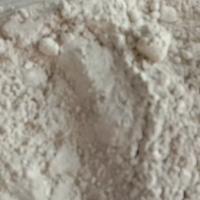 出售铅厂下来的管道粉,含铅51%!