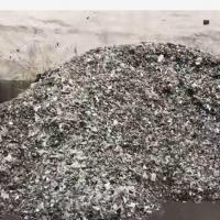 出售破碎手机屏幕膜, 重量:14.7吨