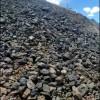 出售8000吨氧化铅锌矿