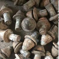 专业回收:钨、钼、镍、钛、钴、钒、水银、硬质合金