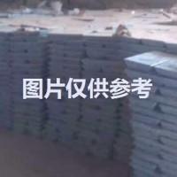 长期出售0号锌锭每月300吨