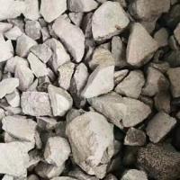 出售高碳铬铁硅1.5以下,硅2以下