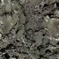 长期高价回收:无铅锡渣、有铅锡渣、含银锡渣、锡灰
