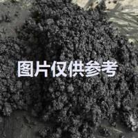 本公司长期回收含铜,镍,铑,银,锡,铂,钯,等废催化剂