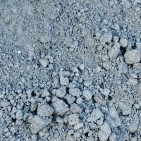 出售含油的磨床铝粉,现货40吨,在浙江台州