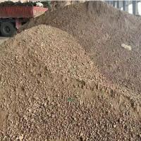 出售铅原矿120吨贵溪自提.直接货主无中介