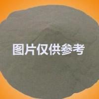 出售300吨铅粉,铅27-28度 银子200-230克