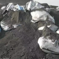 我们公司现货310吨含硫金银矿粉在连云港,含银:246克,金:2.7克,铜:0.68%,铅:1.58%,硫:29.20%
