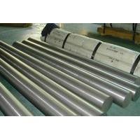 批发DT8A工业纯铁 DT8A棒料性能