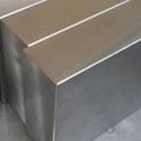 批发DT4E纯铁棒 DT4E纯铁板性能