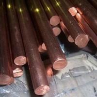 批发TU1无氧铜 TU1铜板价格 TU1特点
