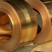 批发CuZn39pb3材料价格 铅黄铜板用途