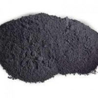 锑金粉;锑12,金23克/T左右,砷 2个多 数量45T/左右,锑180元/品位,金270元/克