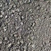 长期销售碳化硅,金属硅粉,硅碳合金(球)