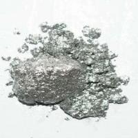 大量收购废菲林,定影水,硫化银含银废水废料