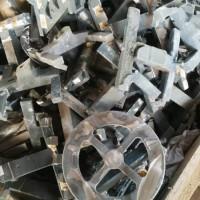 常期大量收购不锈钢废料: lnconel(625,718,600),C-276,GH(4169,3030,4044)