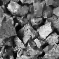 供应金属硅,通氧97硅.553.等各种品位金属硅,有需要的请联系