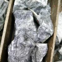 求购东南亚出产再生粗铅1500吨.