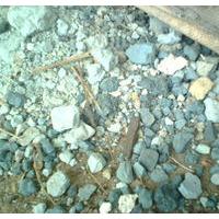 .求购海绵铜50%以上500吨每月