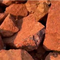 大量收购67~72铝的矿石,(生矿)铁不能高于3个,硫不能高于0.5,水分不能高于6个