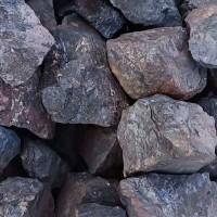 出售锰矿,锰30以上货在新疆,自己矿山现货1000吨。日产70吨,有意者电联