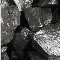 富盛矿业: 广东省清远英德九龙镇本公司求购石英矿石,要求半透,磁白,含量99以上,有货的请联系
