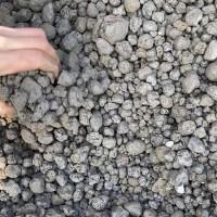 出售干磨铁粒,比重高,全上磁,可惨破碎料,粒子钢,干磨铁粒   上磁铁渣小颗粒,可掺废钢,铁销,火烧铁