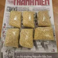 出售金矿砂70%,120千克,