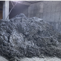 销售金精粉:含金39左右,银几十克,砷1个左右,硫7个左右,水份20左右,浸出率96%左右,有约160吨,货在青海省都兰县。有需要的带价私聊