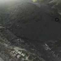 供陵应:黑钨矿,品位35%左右,数量17.5吨,货在茶。