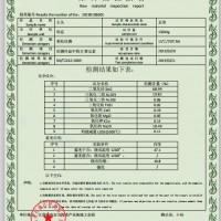 大量出售钠长石,含钠10以上,货在辽宁鞍山,有需要的请联系