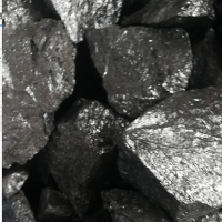 出售硅矿97,大量有货,货在河北,有需要的请联系