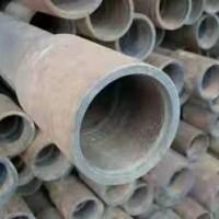 哈萨克斯坦废锰钒钢,钻探废料,有12万吨左右