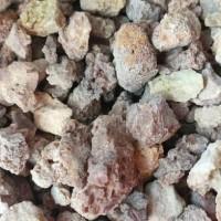 出售镁砂,保92重烧镁砂3~15MM粒度料,有需要的请联系