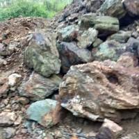年前出售8吨氧化金矿石,货在青海格尔木,有需要的请联系